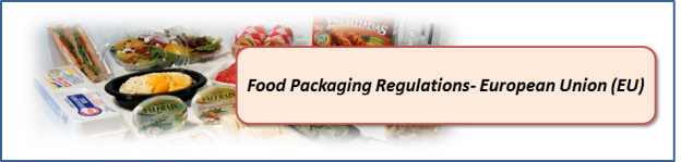 foodpackagingeu