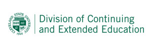 Continuing-and-Extended-Education-Logo_web