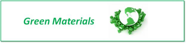 greenmaterials-logo