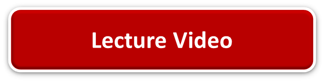 lecturevideo