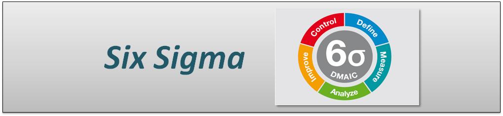 sixsigma-logo