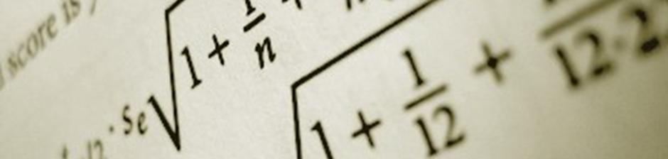 stat-logo