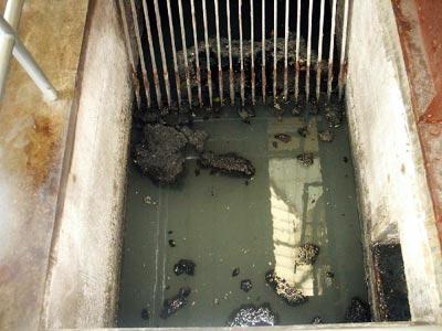 wastewater-3-1