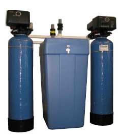 wastewater-4-5