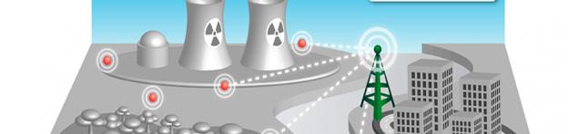 wirelesssensor-logo