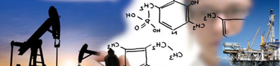 petroleumchemistry