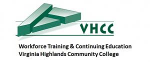 vhcc1