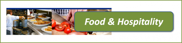 foodhospitality