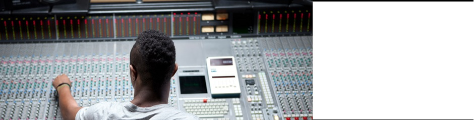 audioengineering