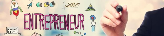 Entrepreneurshipbanner